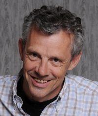 Josef 2012