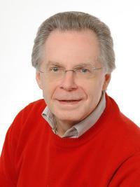 Gerhard Hafner