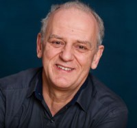 Klaus Schwerma