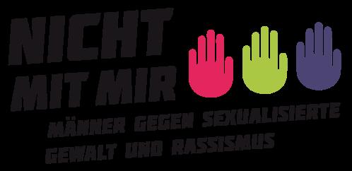 Logo_Nicht_mit_mir