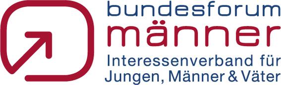 bfm-Logo_RGB_200mm